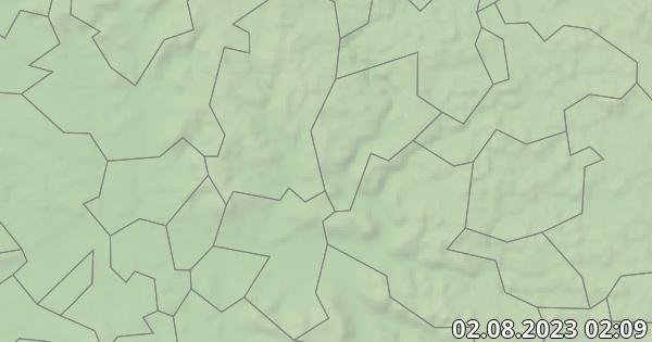 Wetter Henfenfeld