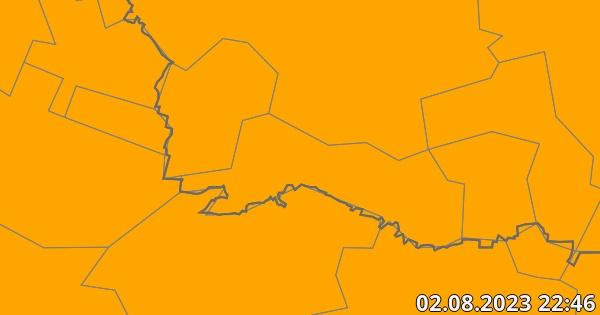 Wetter Urbach