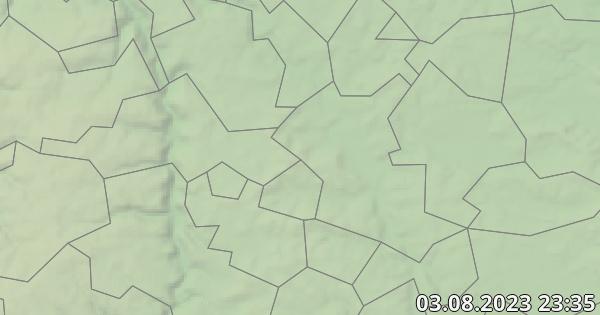 Wetter Schömberg