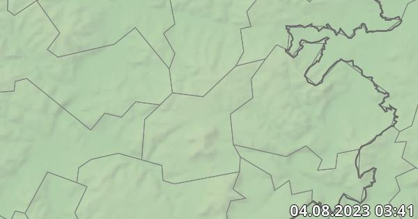 Wetter Com Bad Hersfeld