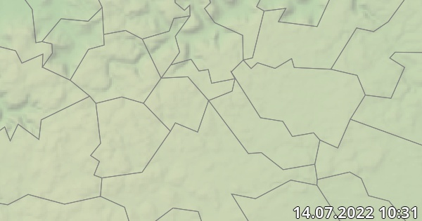 Wetter.Com Mühlhausen