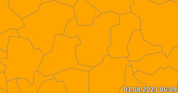 Wetter Gundelsheim