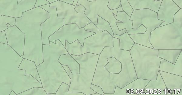 Wetter Hösbach