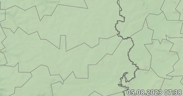 Wetter Schrozberg