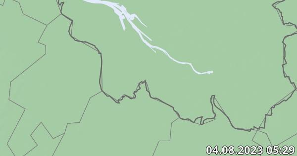 Wetter Com Delmenhorst