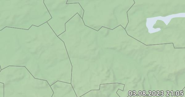 Wetter Wickede Ruhr