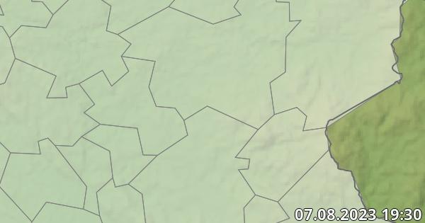 Wetter Windischeschenbach