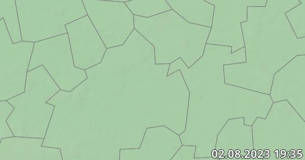 Wetter Barnstedt