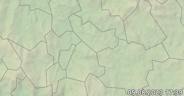 Wetter Kollnburg