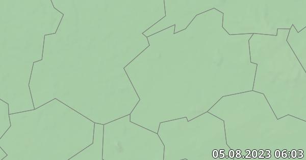 Wetter.Com Dorsten