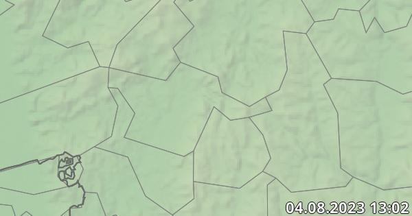 Wetter Com Heppenheim