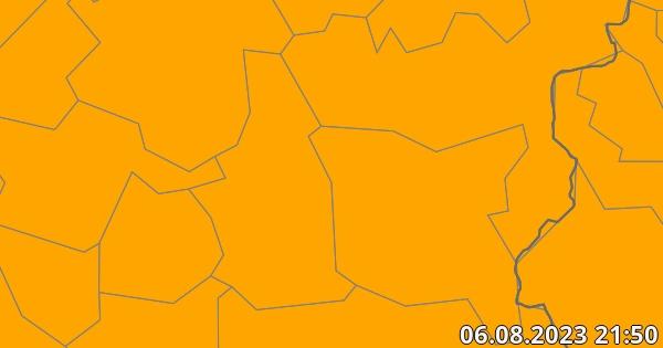 Wetter In Fürth