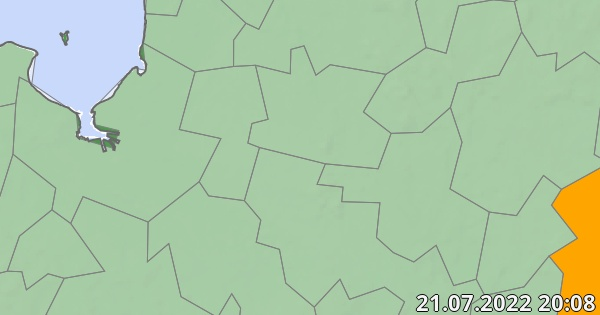 Wetter.Com Wismar