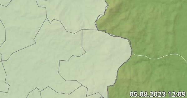Leonberg Wetter