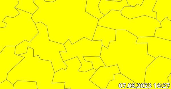 Wetter.Com Regensburg