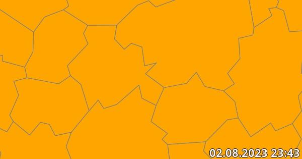 Wetter Com Alsdorf