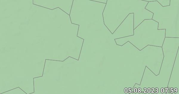 Stendal Wetter