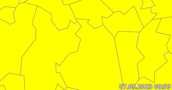 Wetter Dippoldiswalde