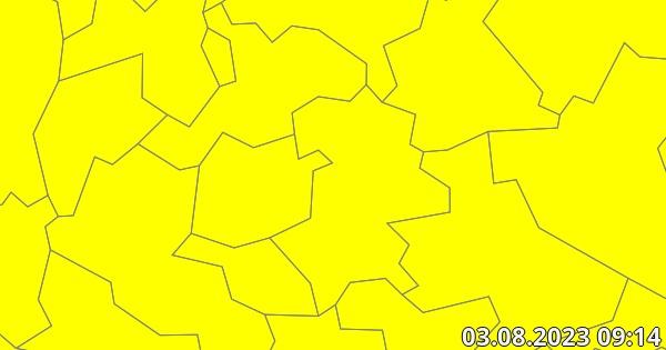 Wetter Hartenstein