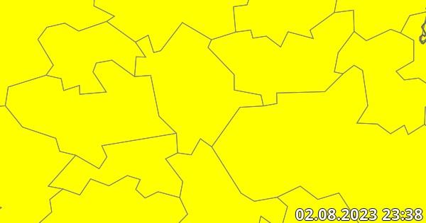 Wetter Bühlertann