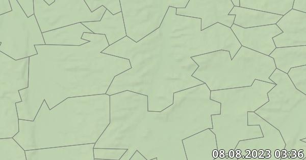 Wetter Jettingen-Scheppach