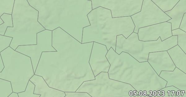 Wetter Knetzgau