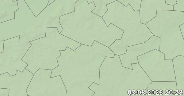 Wetter Com Landshut