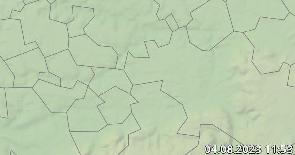 Wetter Eschach