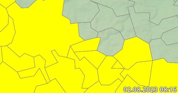 Wetter.Com Pforzheim