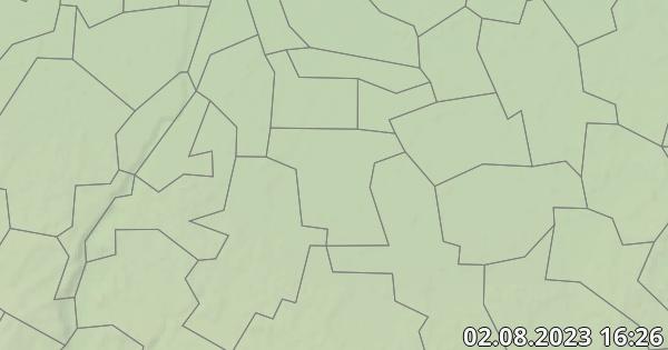 Wetter Grünwald