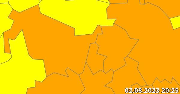 Wetter In Nittenau