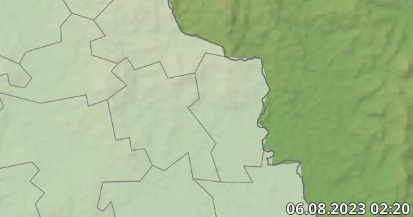 Wetter Waldthurn