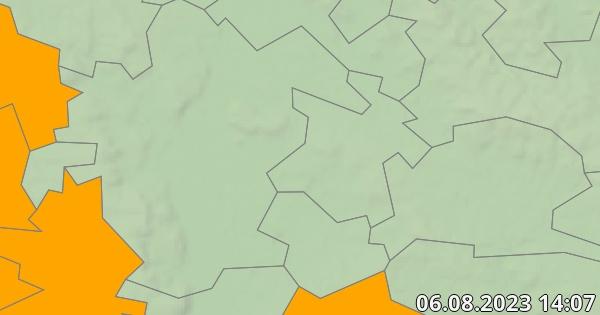 Wetter.Com Schwandorf