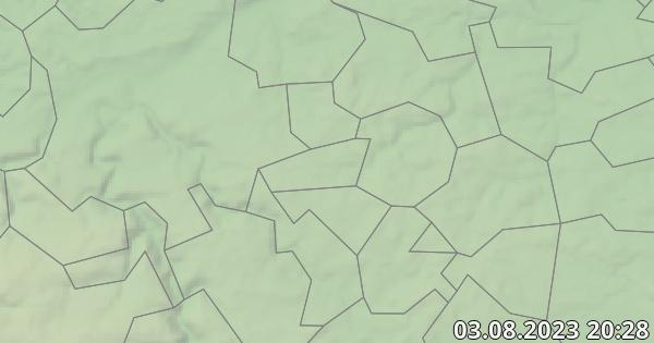 Wetter Engelsbrand