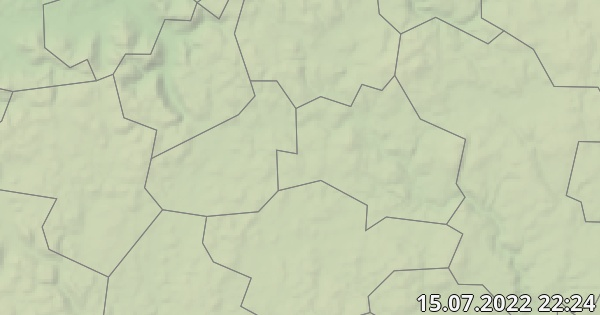 Wetter Lichtenstein