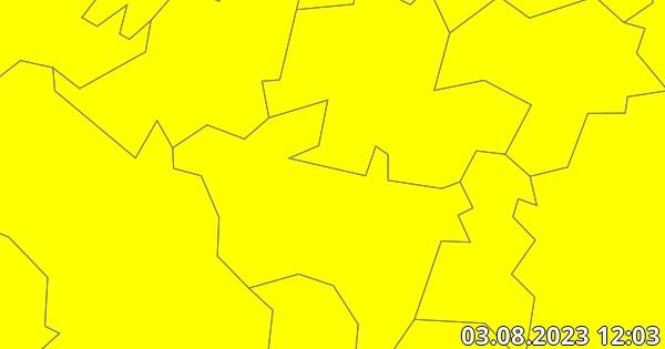 Wetter Com Neustrelitz