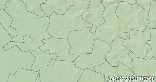 Wetter Iggensbach