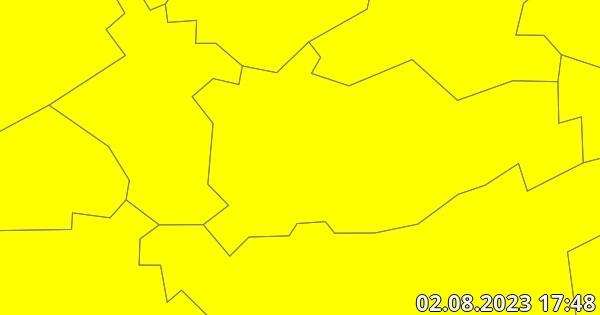 Wetter.Com Castrop-Rauxel
