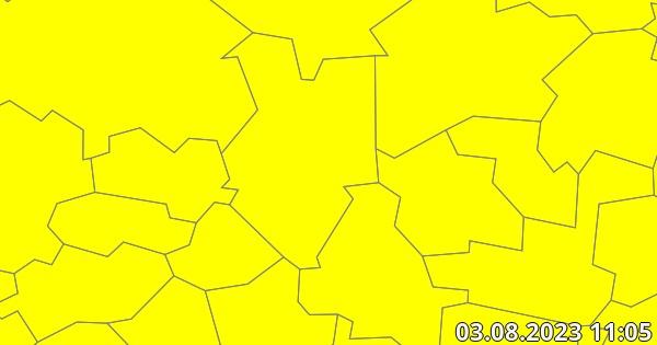 Wetter.Com Pfaffenhofen