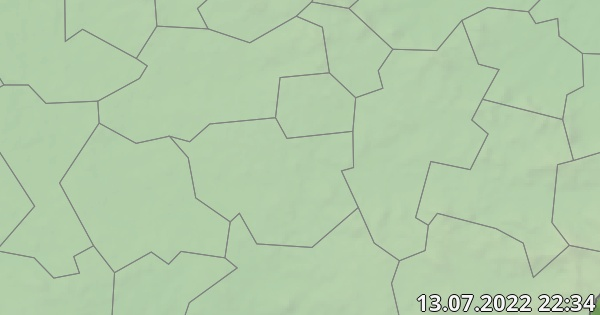 Wetter Großröhrsdorf
