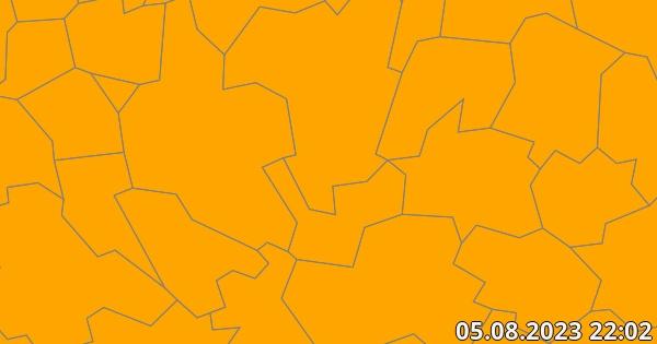 Wetter Bad Grönenbach