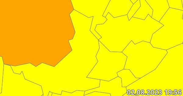 Wetter Com Freudenstadt