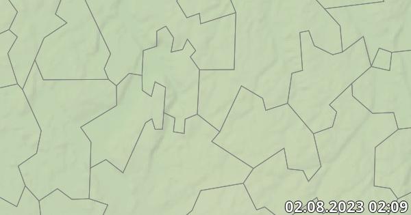 Wetter Eberhardzell