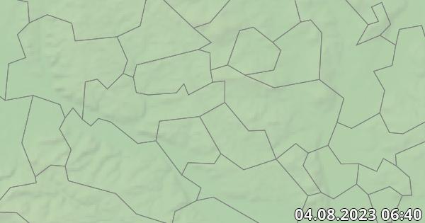 Wetter Ebelsbach