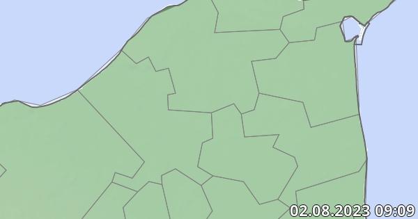 Wettercom Oldenburg