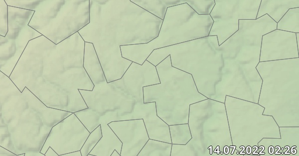 Wetter.Com Kaiserslautern
