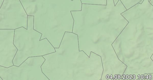 Wetter Neuental