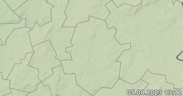 Wetter Waldburg