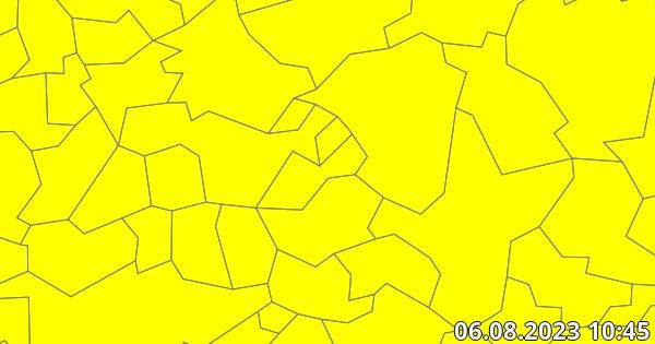 Wetter Freiberg Am Neckar