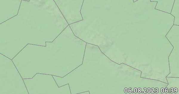 Wetter Halle Westf